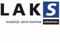 Normal_logo_laks