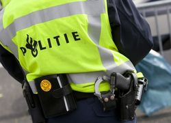politie