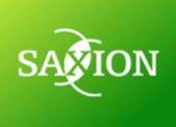 Normal_saxion