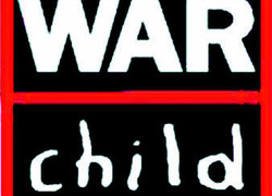 Normal_war_child_logo