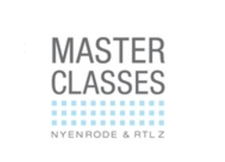 Normal_normal_master_classes