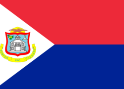 Normal_sint-maarten-flag1