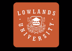 Normal_lowlands_university