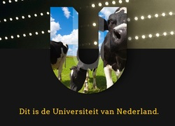Normal_universiteit_van_nederland_logo