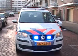 Normal_politieauto_politie__screenshot_
