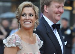 Normal_maxima_and_willem-alexander_2010