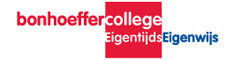 Half_bonhoeffercollegecastricum234x60