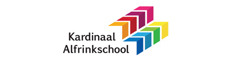 Half_kardinaalalfrinkschoolmaassluis234x60