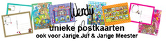 Half_wendybanner400x100pixelsfrontjufmeester