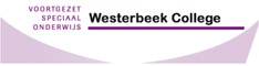 Half_westerbeek_college_234x60