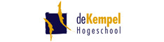 Half_hogeschool_de_kempel_234x60