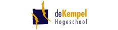 Half_hogeschool_de_kempel_234x60