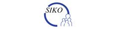 Half_siko_234x60