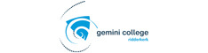 Half_gemini_college_234x60