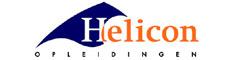 Half_helicon_mbo_den_bosch_234x60