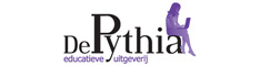 Half_uitgeverij_de_pythia_234x60