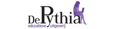 Half_uitgeverij_de_pythia_234x60
