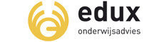 Half_edux_onderwijsadvies_234x60