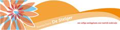 Half_basisschool_de_steiger_234x60
