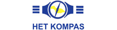 Half_sbo_het_kompas_234x60