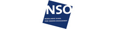 Half_nederlandse_school_voor_onderwijsmanagement_234x60