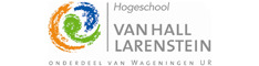 Half_hogeschool_van_hall_larenstein_234x60