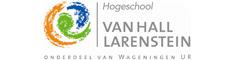 Half_hogeschool_van_hall_larenstein_234x60