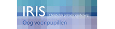 Half_vereniging_voor_christelijk_onderwijs_iris_kampen_234x60