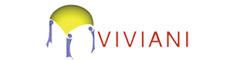 Half_viviani234x60