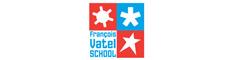Half_francoisvatelschool234x60