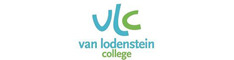 Half_vanlodensteincollege234x60
