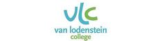 Half_vanlodensteincollege234x60