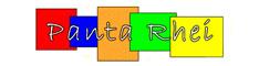 Half_roomskatholiekebasisschoolpantarhei234x60